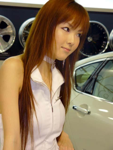 autosalon03